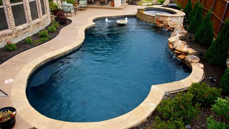 Pool Remodel Surfaces The Pool Pros Orange County Newport Beach Pool Service Contractor